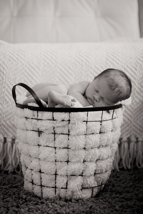 Newborns_9k=-15