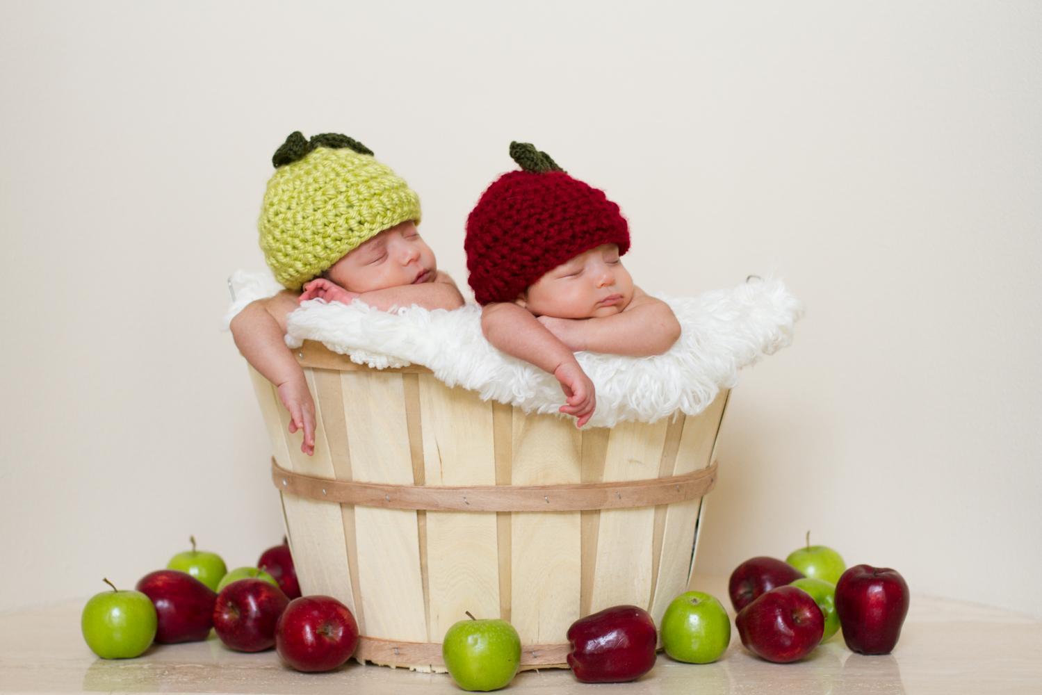 Newborns_9k=-5