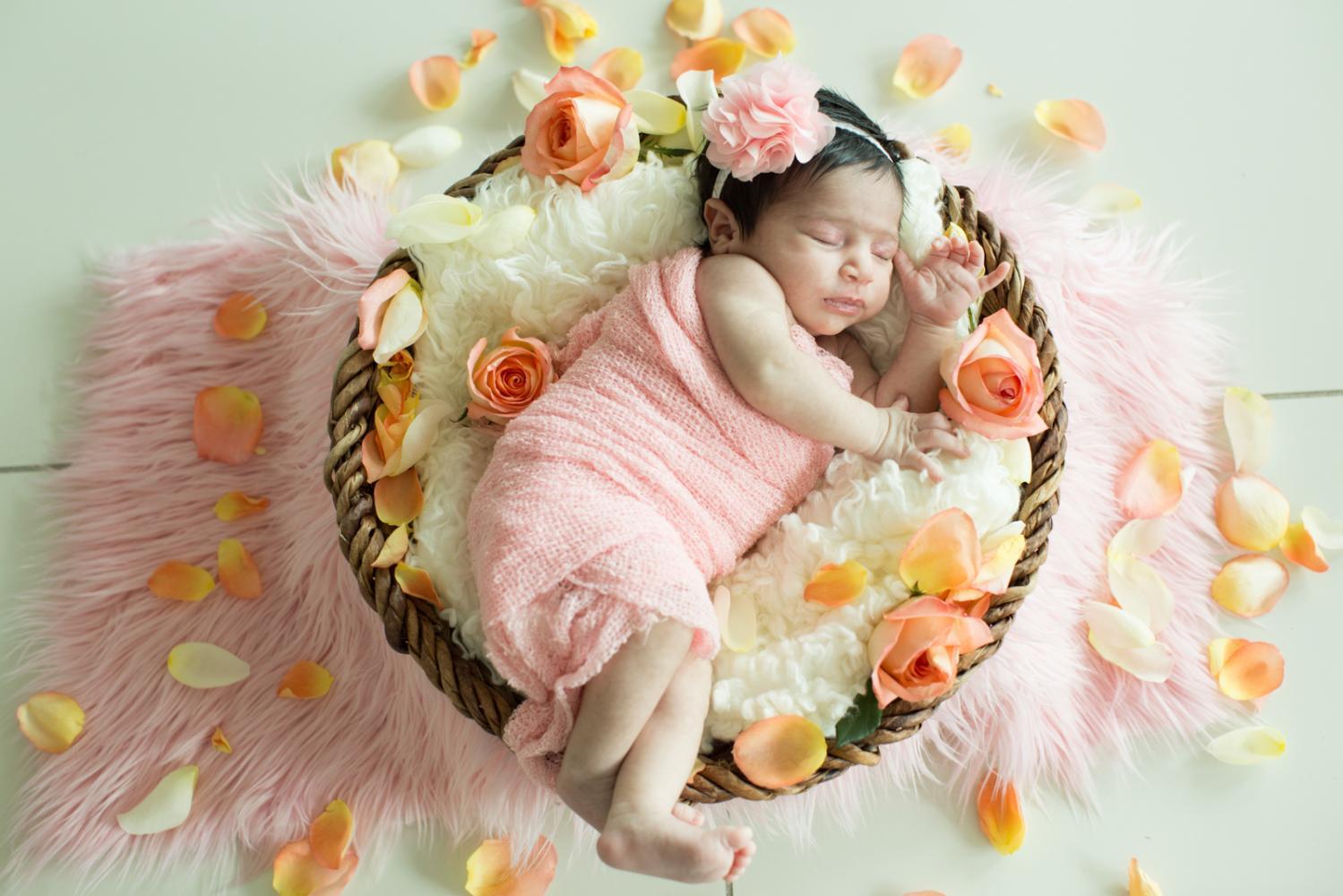 Newborns_9k=-8