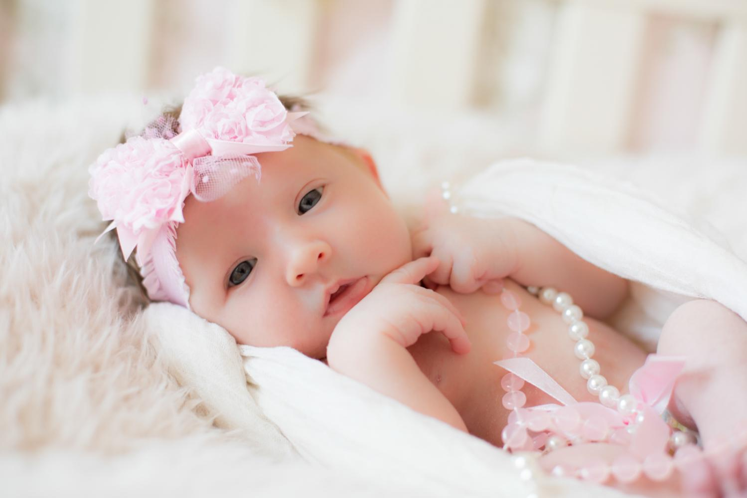 Newborns_Z-9