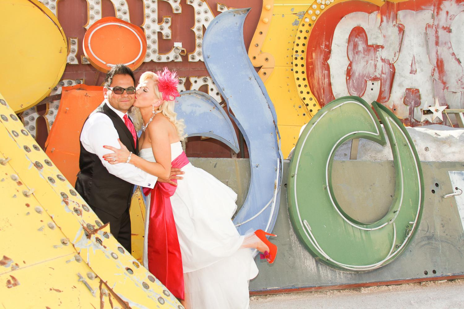 Wedding_2Q==-13