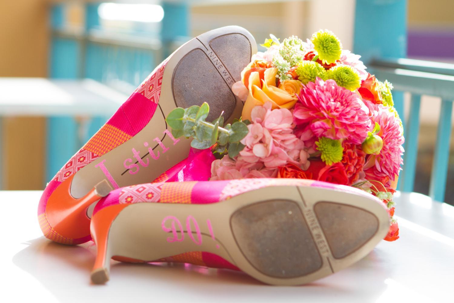 Wedding_2Q==-8