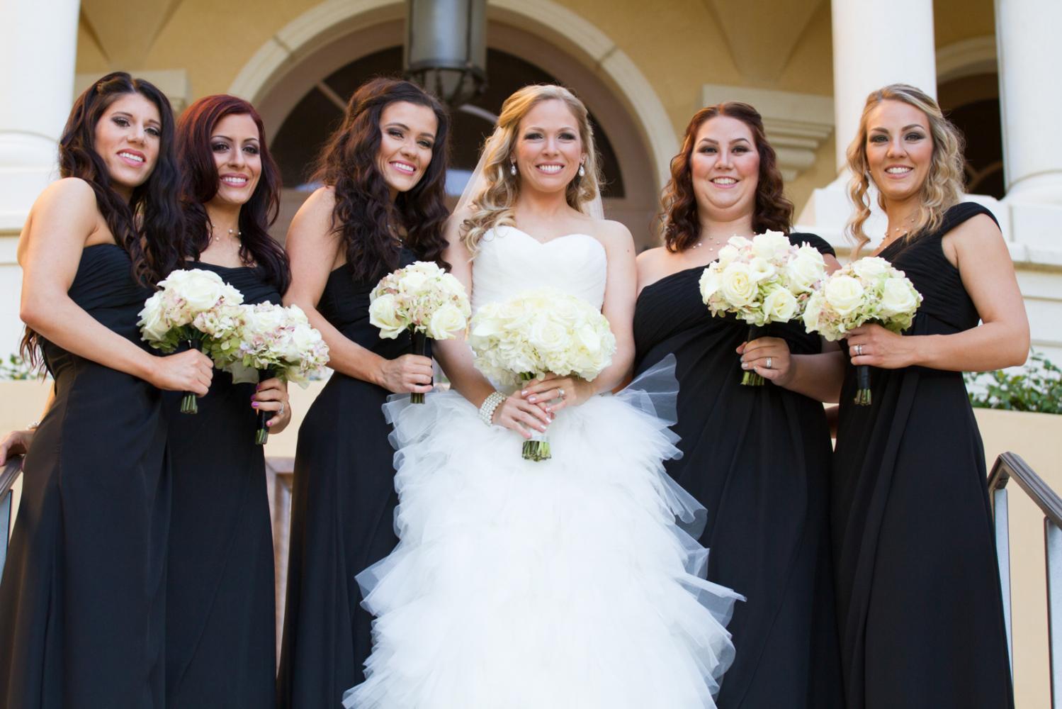Wedding_2Q==-9