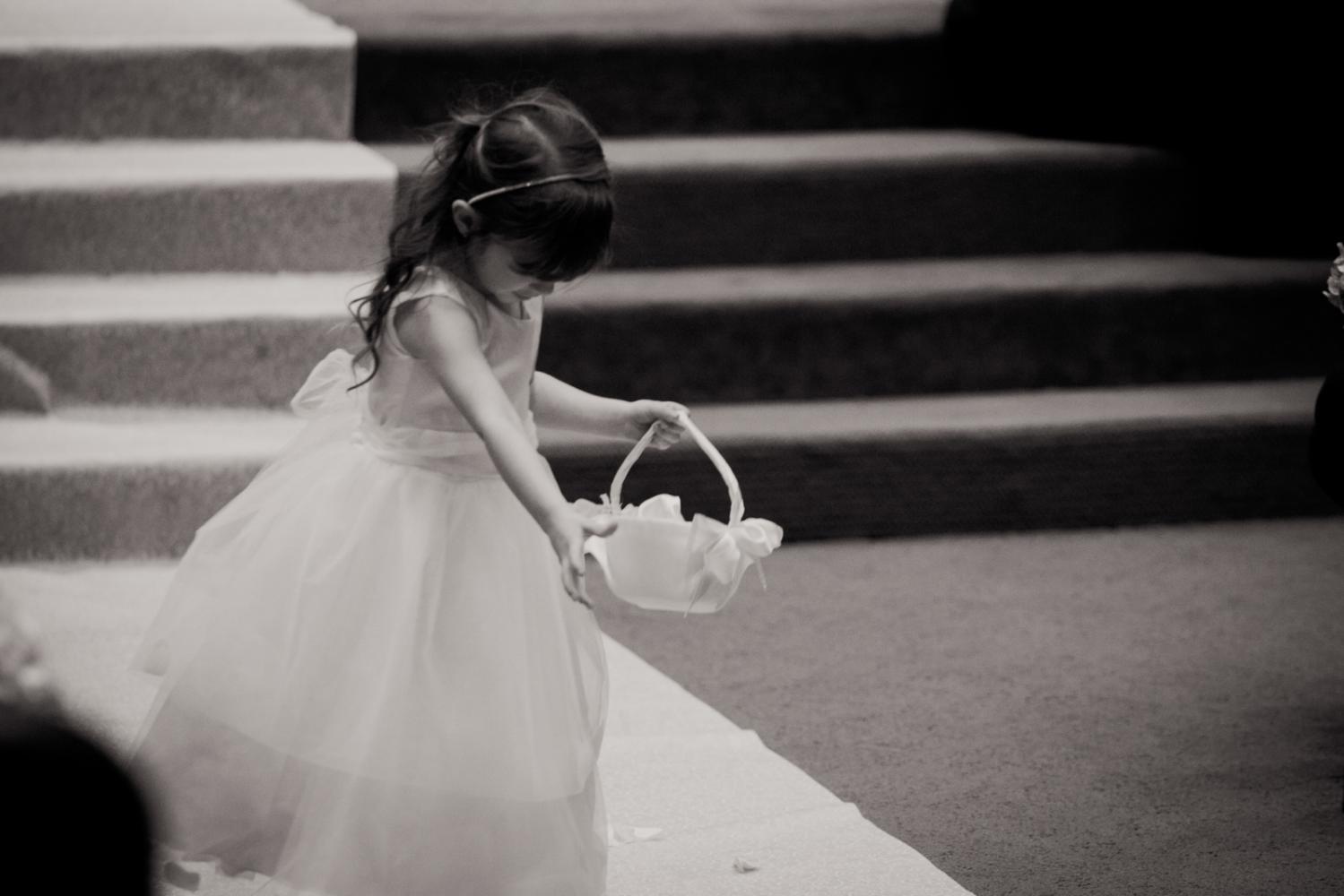 Wedding_9k=-11