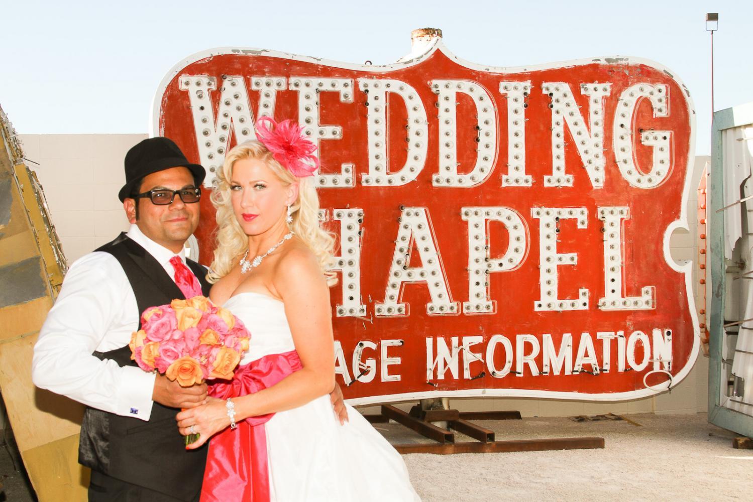 Wedding_9k=-12