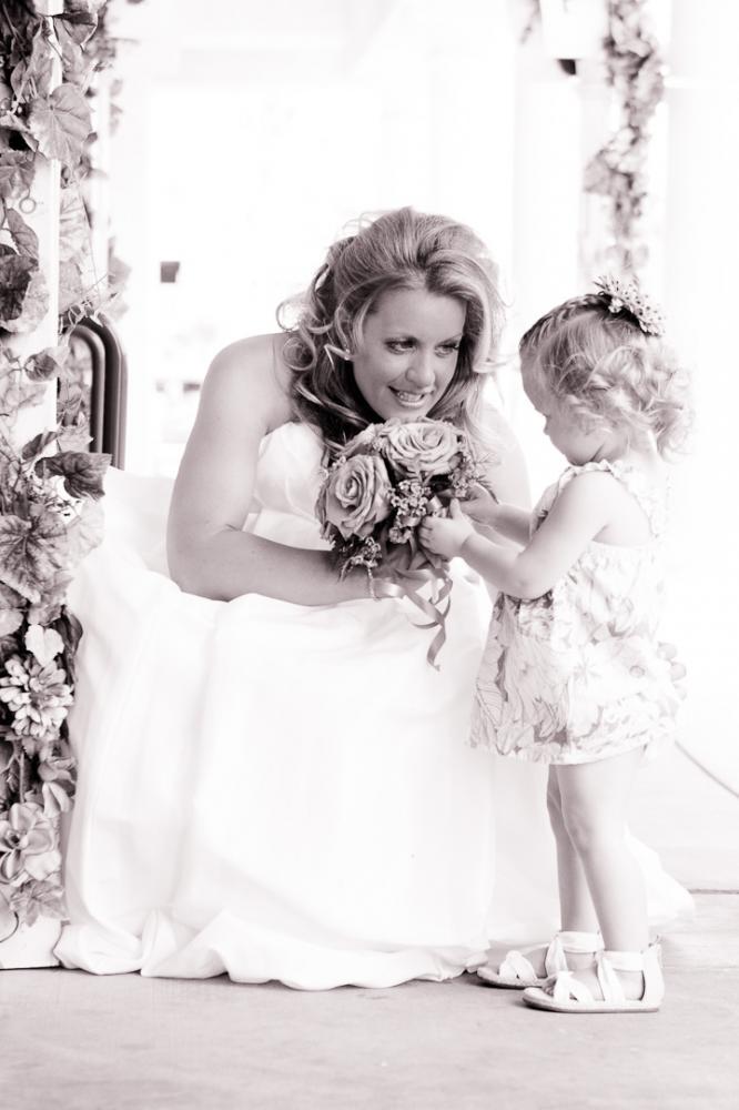 Wedding_9k=-13