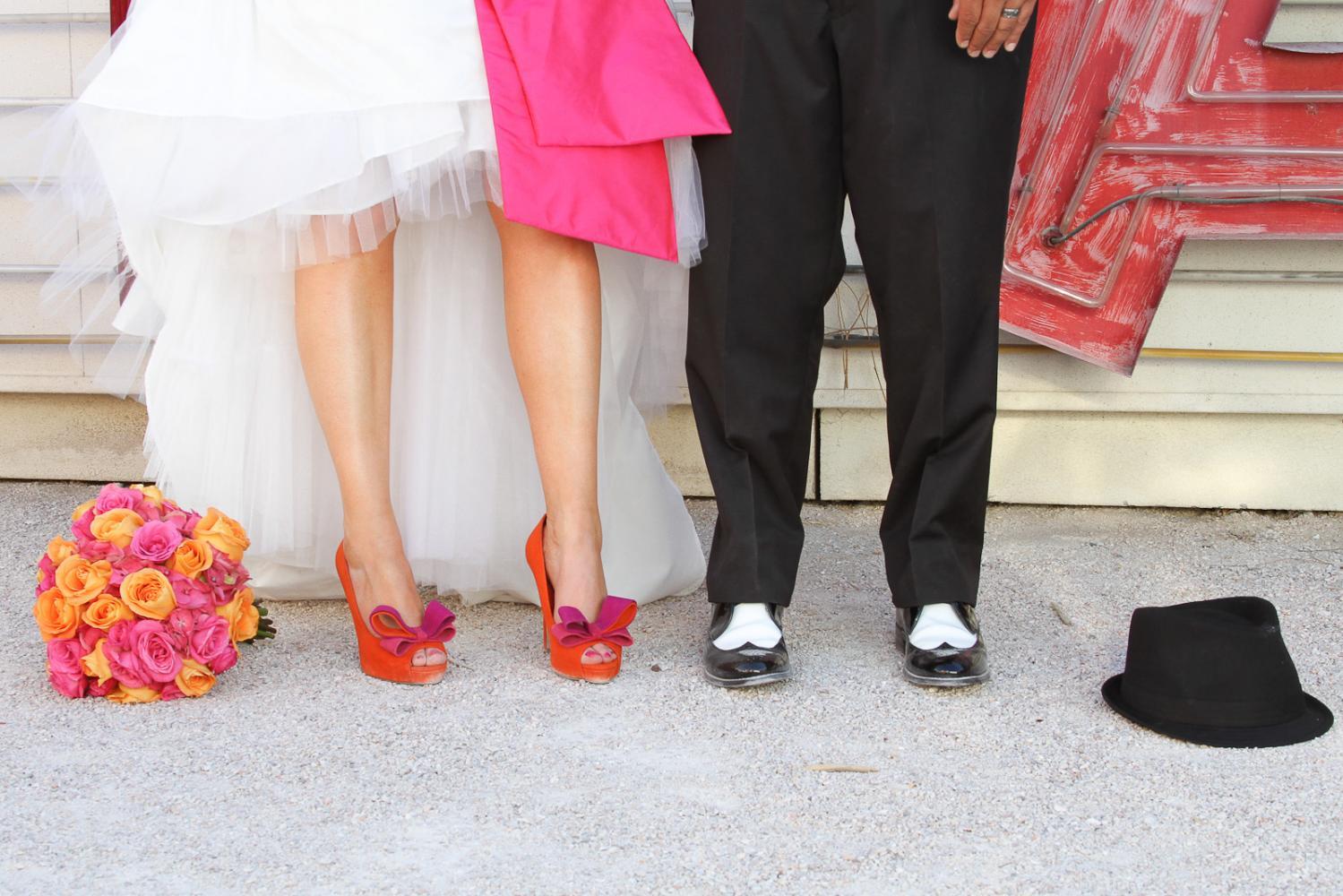 Wedding_9k=-2