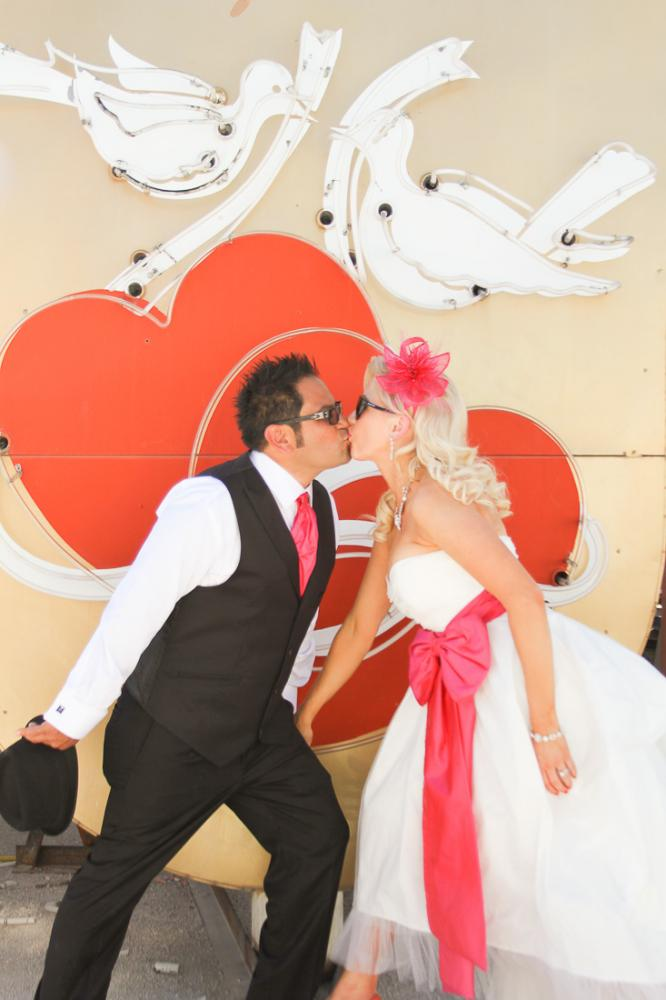 Wedding_9k=-3
