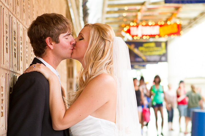 Wedding_9k=-4
