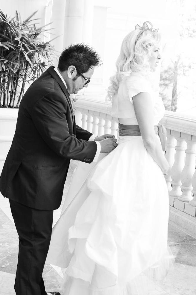 Wedding_9k=-5