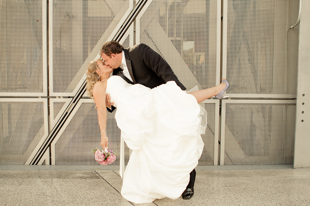 Wedding_9k=-9
