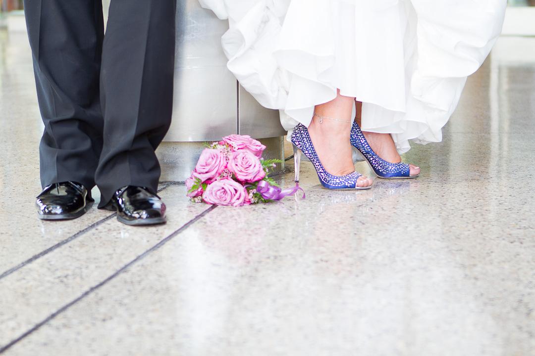 Wedding_Z-10