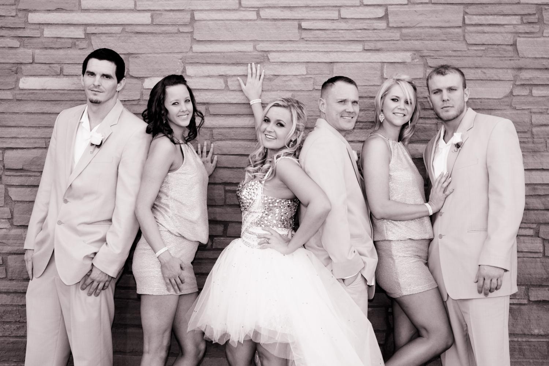 Wedding_Z-12