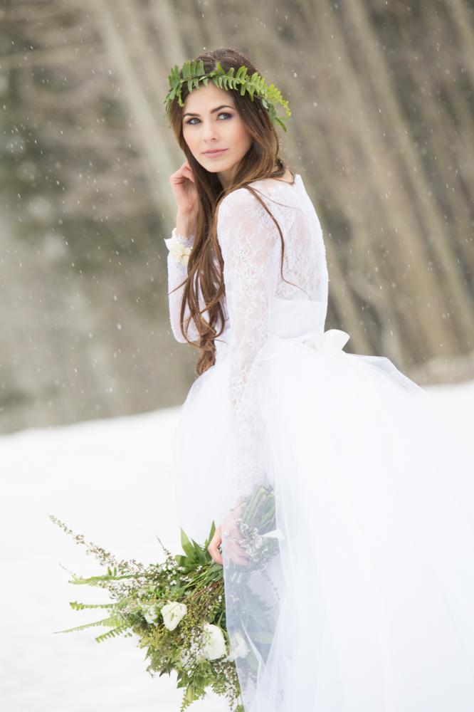 Wedding_Z-13