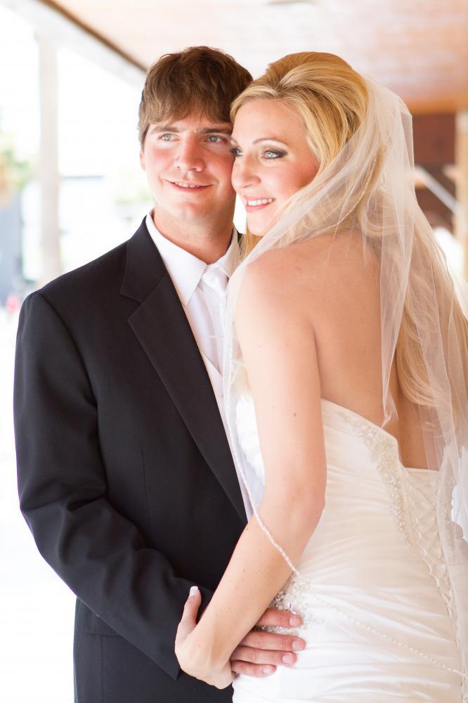Wedding_Z-5