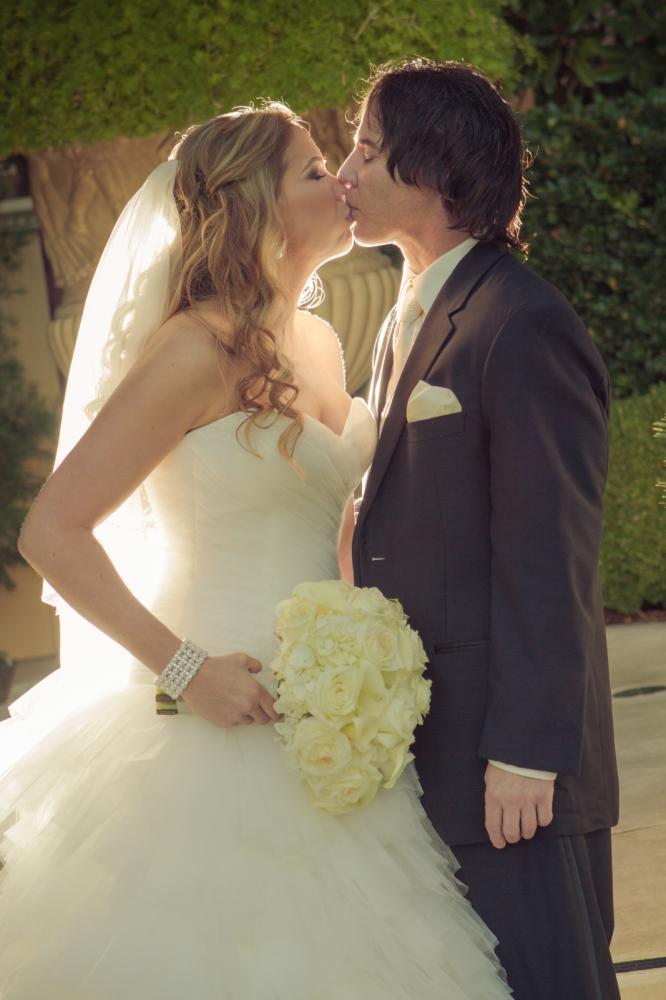 Wedding_Z-7