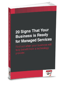 ebook_20sign