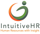 Intuitive HR