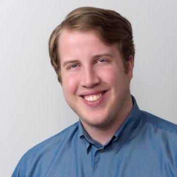Andrew Massey