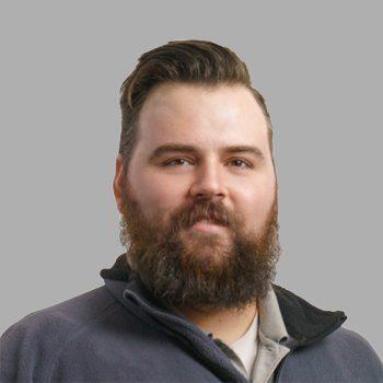 Adam Dickinson