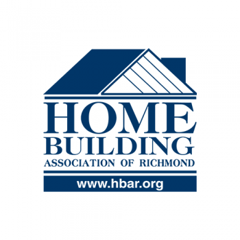 Home Building Association of Richmond (HBAR)