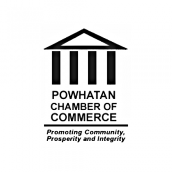 The Powhatan Chamber of Commerce