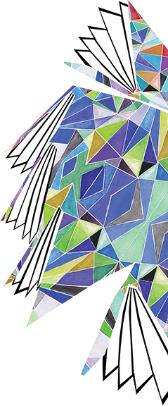 graphic_wing