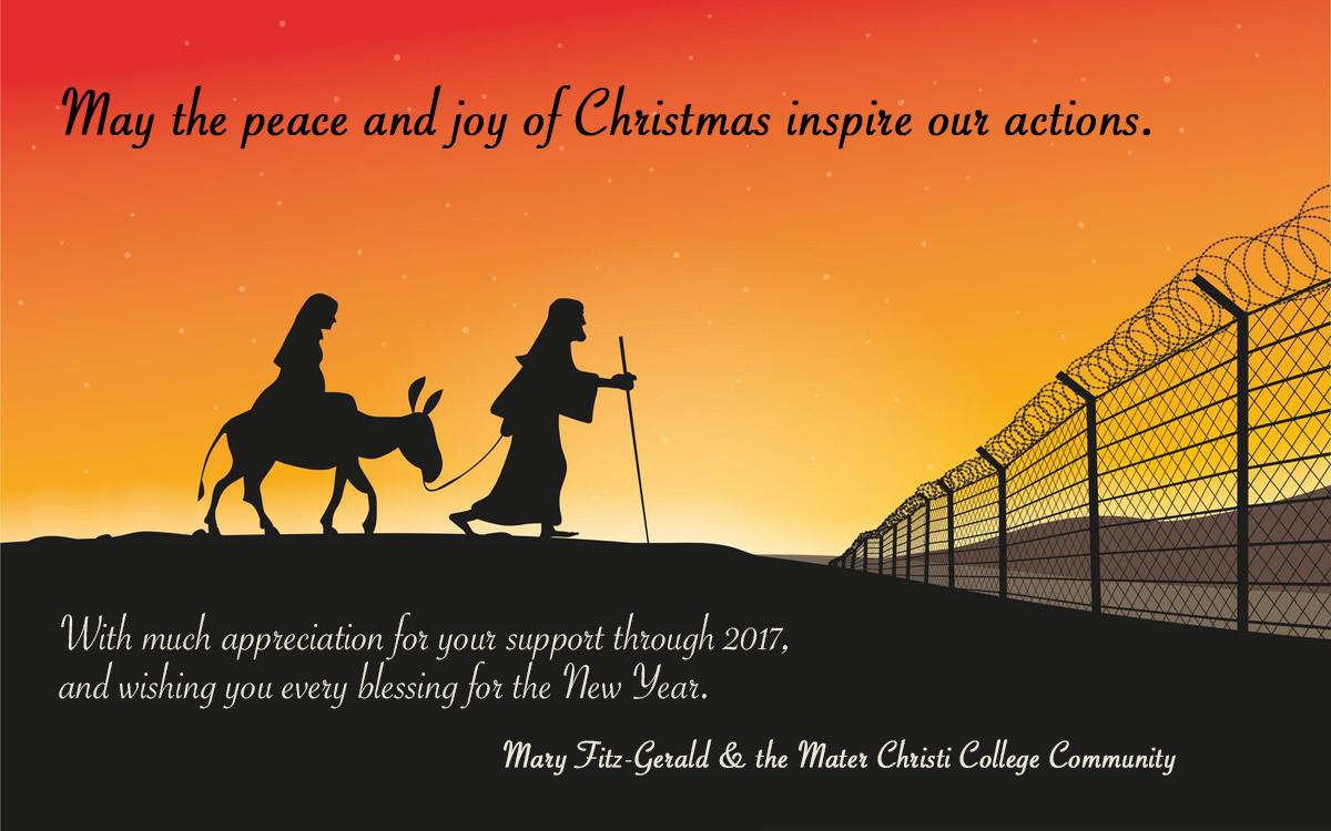 Mater-Christi-Christmas-Card-2017