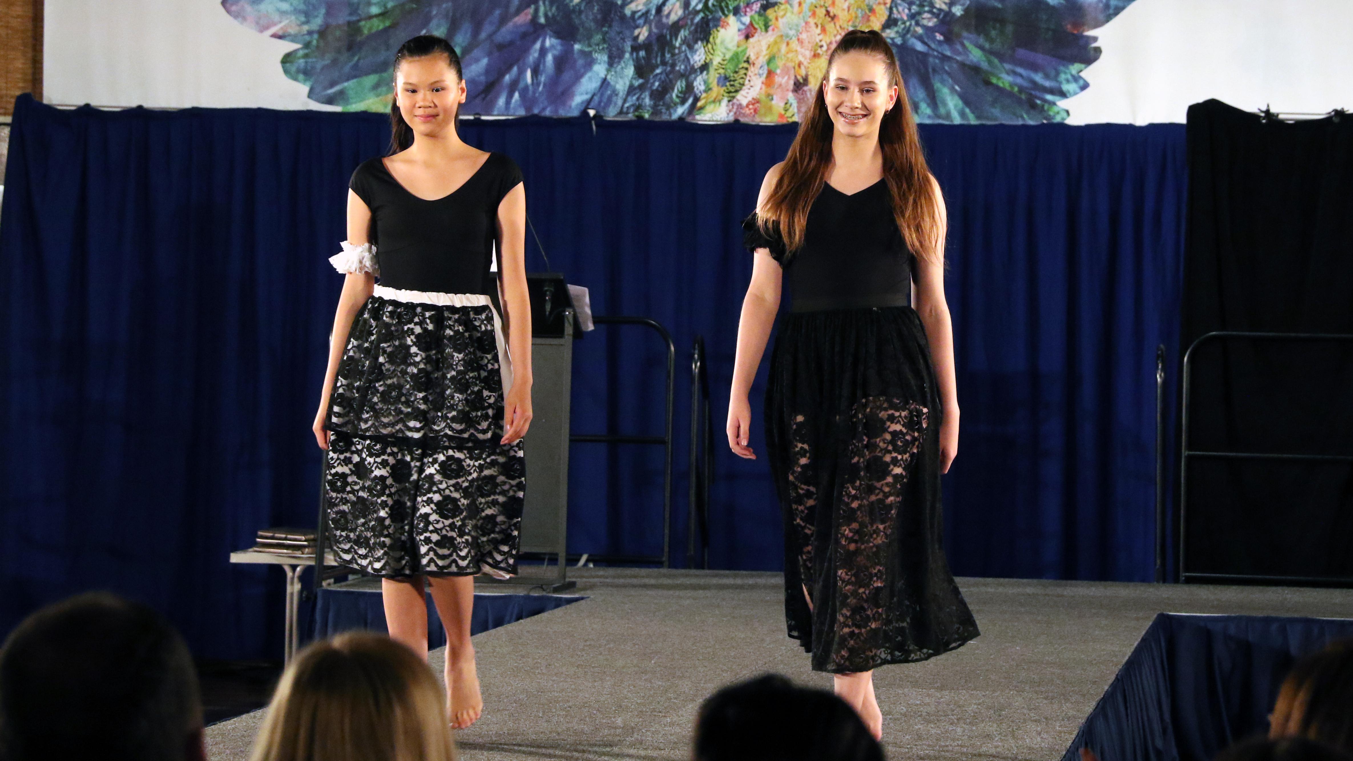 Fashion-Parade-e-news
