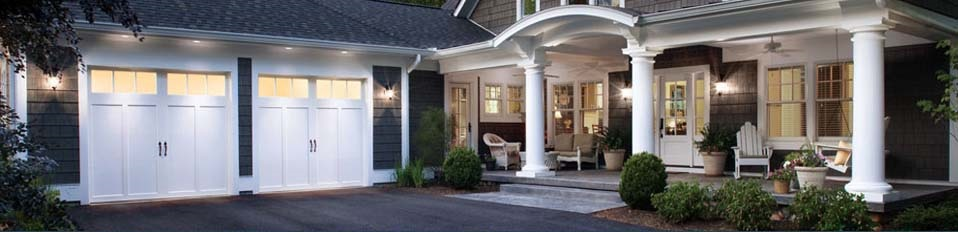 residential doors bothell
