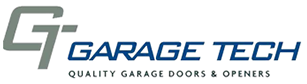 Garage Tech Inc