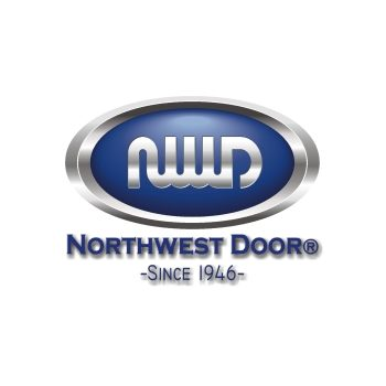 Northwest Door