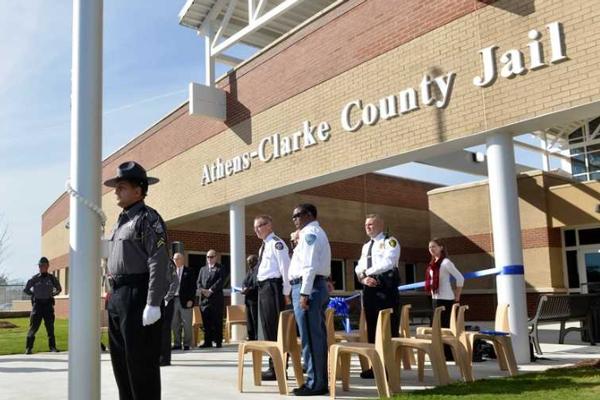 Athens-Clarke-County-Jail_thumb