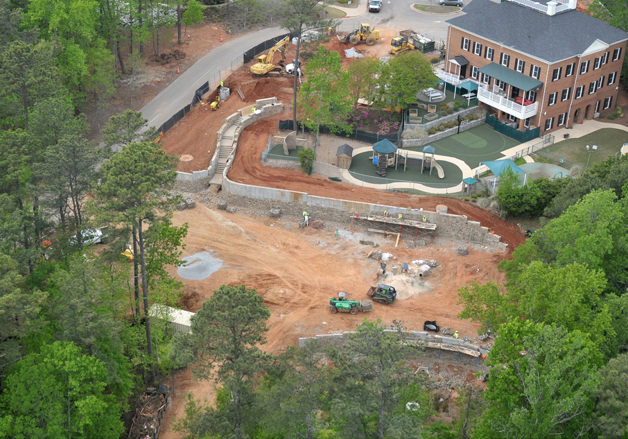 chick-fil-a-childrens-center-expansion-photo-2