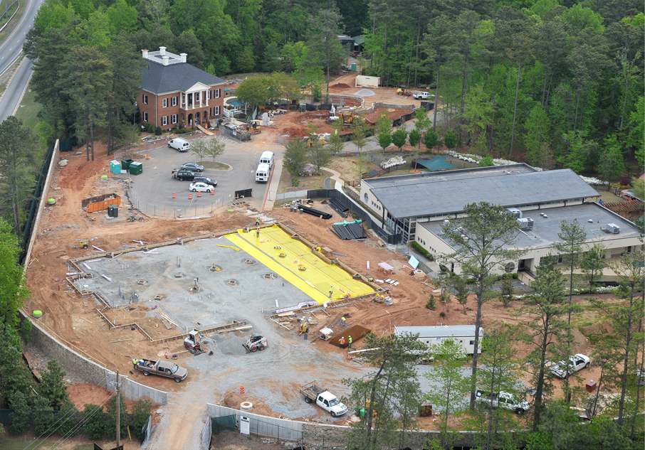 chick-fil-a-childrens-center-expansion-photo-3