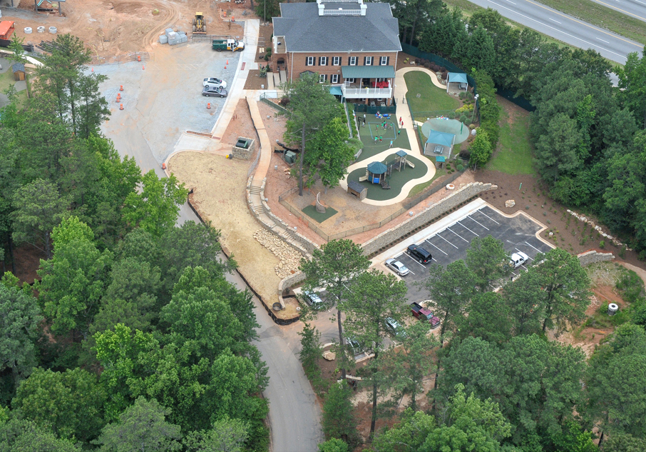 chick-fil-a-childrens-center-expansion-photo-4