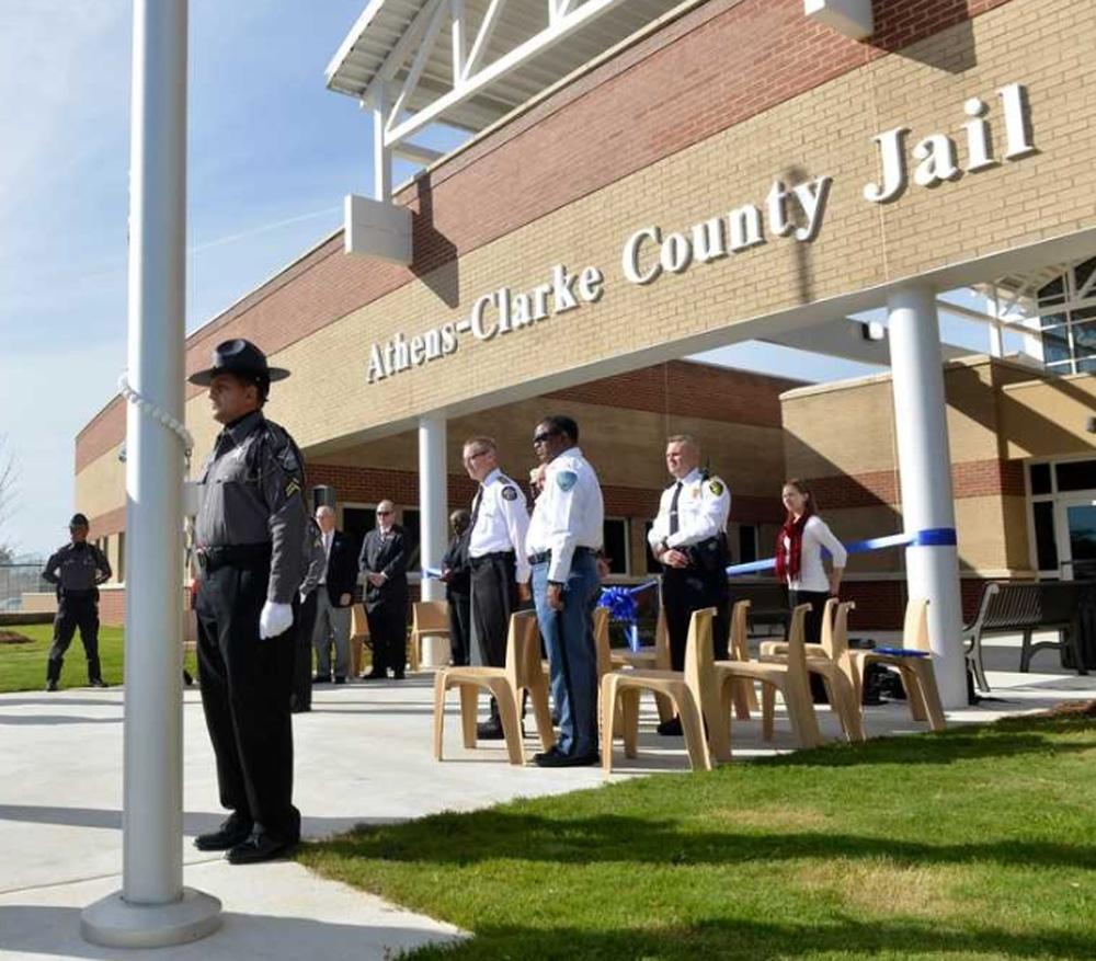 athens-clarke-county-jail_03