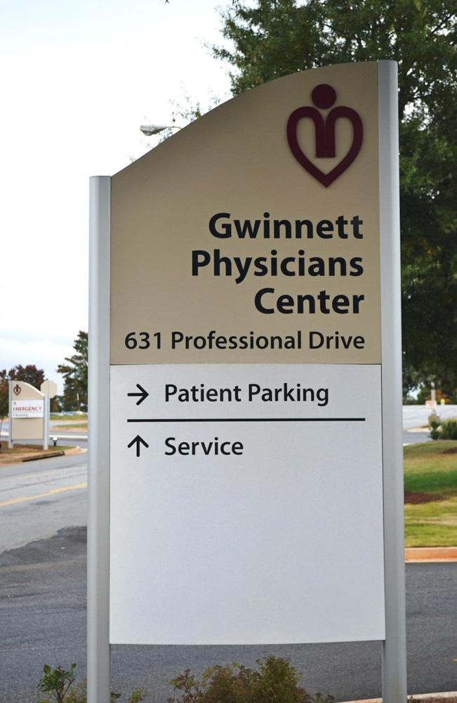 gwinnett-physicians-center_01