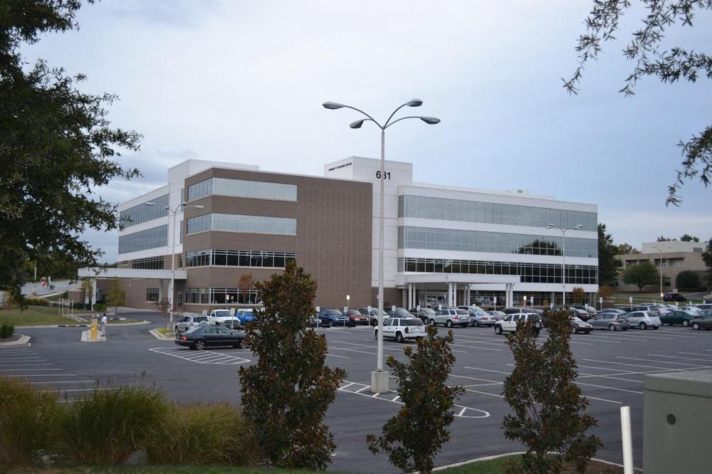 gwinnett-physicians-center_02