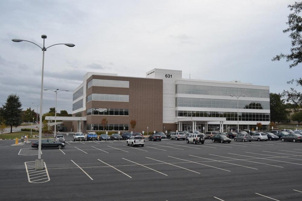 gwinnett-physicians-center_03