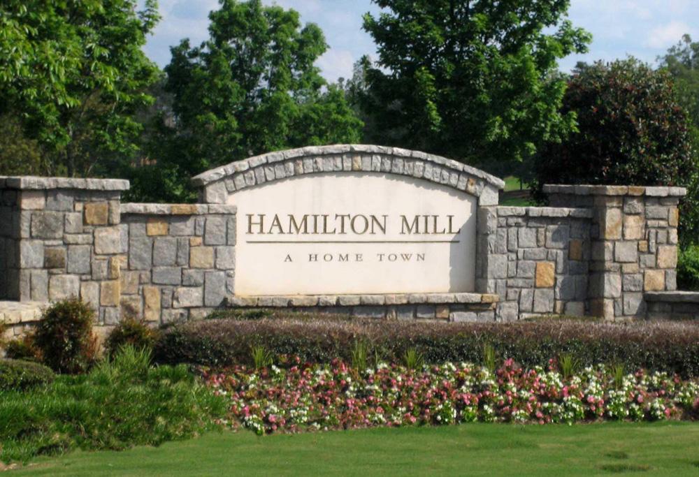hamilton-mill_01