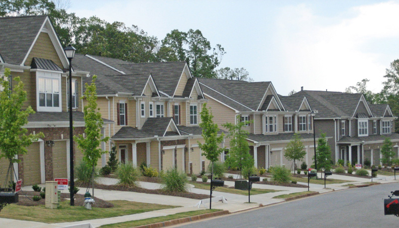 cottages-at-lakeshore-photo-4