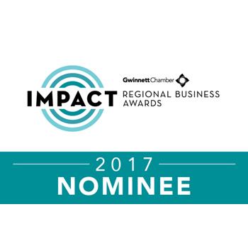Impact-Nominee-2017