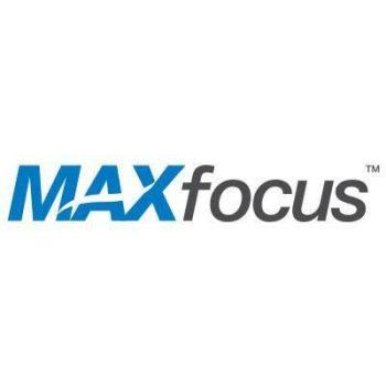 Max Focus