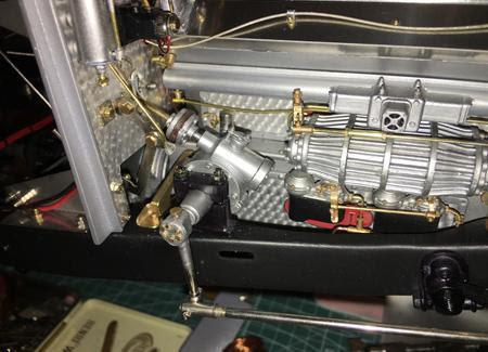 Bugatti_50T_1