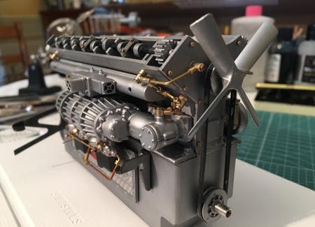 Bugatti_50T_2