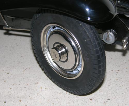 bugatti002