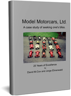 img_modelmotorcars_book