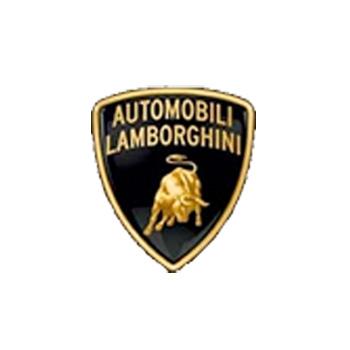sc3_img_Lamborghini