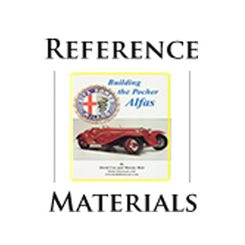sc3_img_ReferenceMaterials